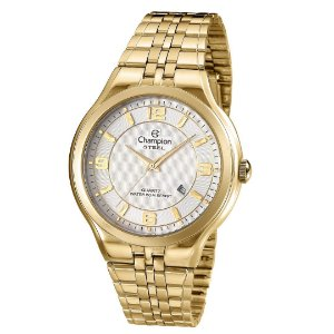 Relógio Champion CA21633H Feminino