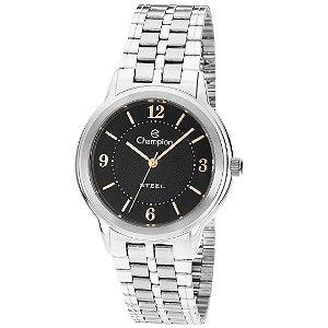 Relógio Champion CA21704T Feminino