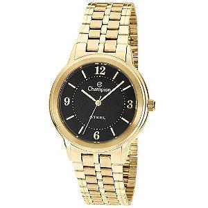 Relógio Champion Feminino - CA21704U