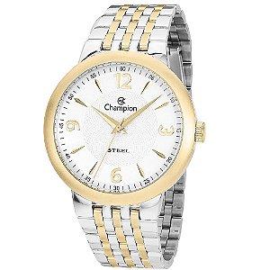 Relógio Champion CA21713B Feminino