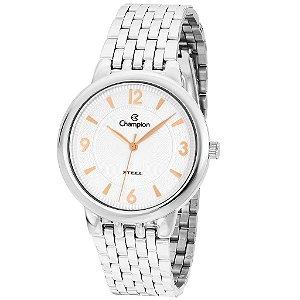 Relógio Champion CA21731Q Feminino