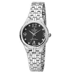 Relógio Champion Feminino - CA29902T