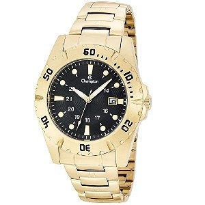 Relógio Champion Feminino - CA31533U