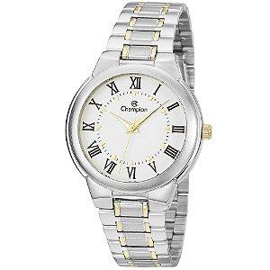 Relógio Champion Feminino - CH22000B
