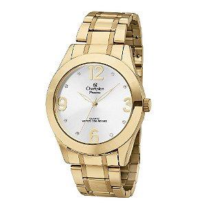 Relógio Champion Feminino - CH24268H