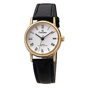 Relógio Champion Feminino - CH25043M