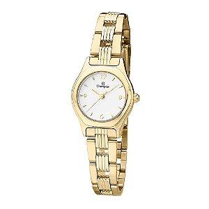Relógio Champion Feminino - CH29950H