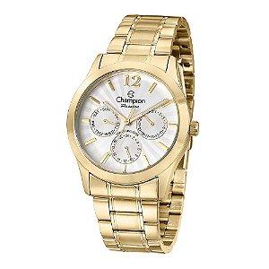 Relógio Champion Feminino - CH38235H