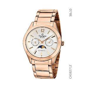 Relógio Champion Feminino - CH38271Z