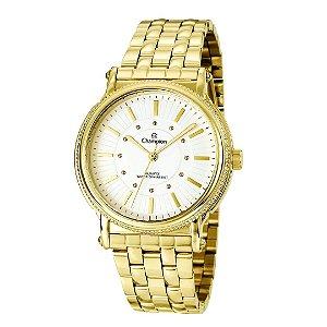 Relógio Champion Feminino - CN29614H