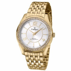 Relógio Champion Feminino - CN29632H