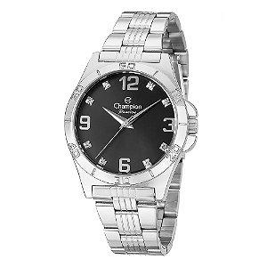 Relógio Champion Feminino - CN29927T