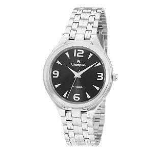 Relógio Champion CA20269T Feminino