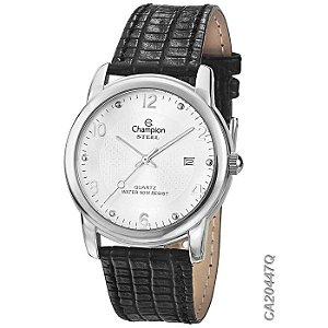 Relógio Champion Masculino - CA20447Q