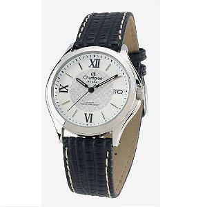 Relógio Champion Masculino - CA20456Q