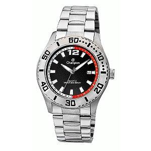 Relógio Champion Masculino - CA30249T