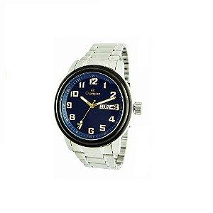 Relógio Champion Masculino - CA30927F