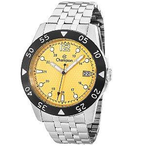 Relógio Champion CA31319Y Masculino