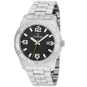 Relógio Champion Masculino - CA31480T