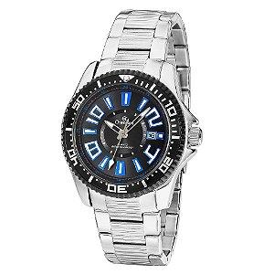 Relógio Champion Masculino- CA30678F