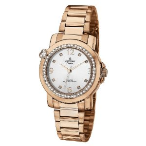 Relógio Champion Passion CH24535Z Feminino