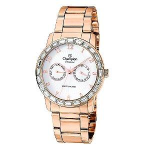 Relógio Champion Passion Feminino - CH38422Z