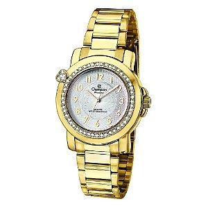 Relógio Champion Passion Feminino - CN28660H