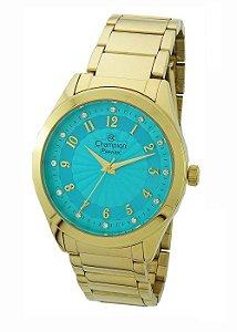 Relógio Champion Passion Feminino - CN29409F
