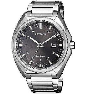Relógio Citizen EcoDrive Masculino - TZ20706W