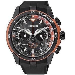 Relógio Citizen EcoDrive Masculino - TZ30786J