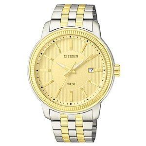 Relógio Citizen Gents Masculino - TZ20500E