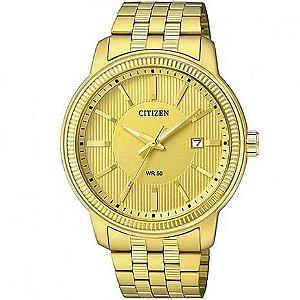 Relógio Citizen Gents Masculino - TZ20500G