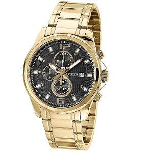 Relógio Citizen Gents TZ30651U Masculino