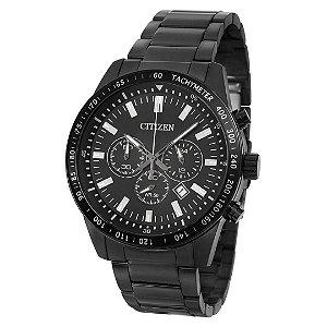 Relógio Citizen Gents Masculino - TZ30802P