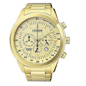 Relógio Citizen Gents TZ30973G Masculino
