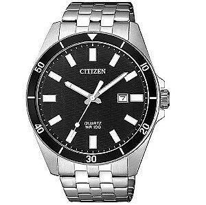 Relógio Citizen Gents Masculino - TZ31114T