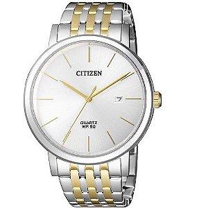 Relógio Citizen Gents TZ20699S Masculino