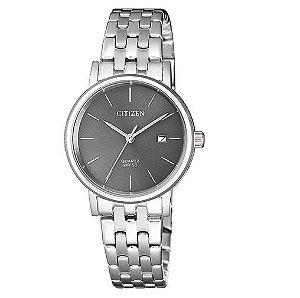 Relógio Citizen Ladies Feminino - TZ28486W