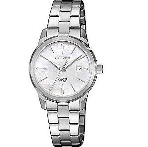 Relógio Citizen Ladies Feminino - TZ28495Q