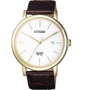 Relógio Citizen Masculino - TZ20699B