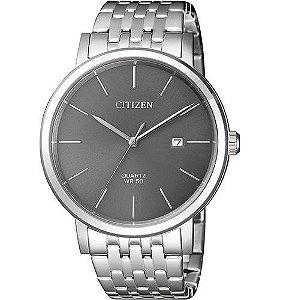 Relógio Citizen Masculino - TZ20699W