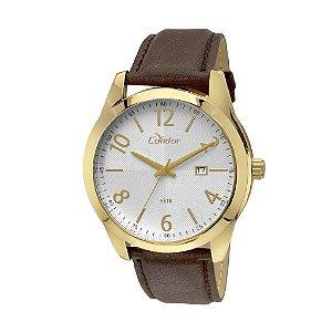 Relógio Condor Casual Masculino - CO2115VL/2K