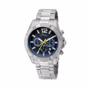 Relógio Condor Esportivo Civic Masculino - COVD33AQ/3A