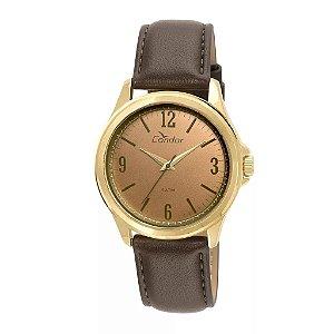 Relógio Condor Masculino - CO2039AE/2M