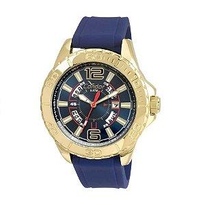 Relógio Condor Masculino - CO2315BD/2A