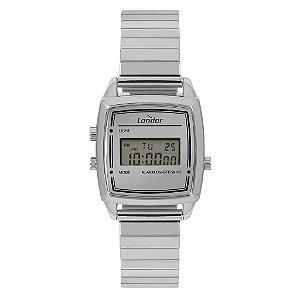 Relógio Condor Mini Feminino - COJH512AB/3K