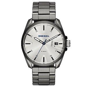 Relógio Diesel Masculino - DZ1864/1CN