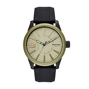 Relógio Diesel Masculino - DZ1875/8PN