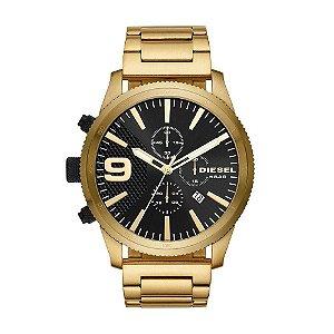 Relógio Diesel Masculino - DZ4488/1DN