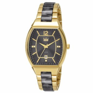Relógio Dumont Feminino - DU2115AL/4C